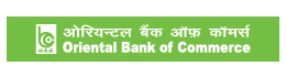 OBC Bank