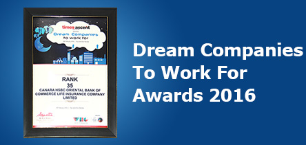 Dream_Companies_To_Work_For