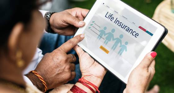5 Compelling Reasons to Buy Term Life Insurance Online