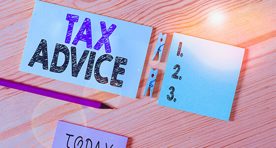 All you need to know about advance tax in India