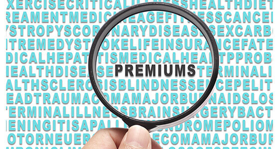 All You Need To Know About Single Premium Term Insurance