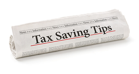 How Does Life Insurance Help In Tax Saving