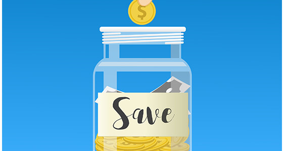 How to save tax for salary above 15 lakhs
