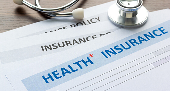 I Have A Health Insurance; Do I Need A Term Plan?