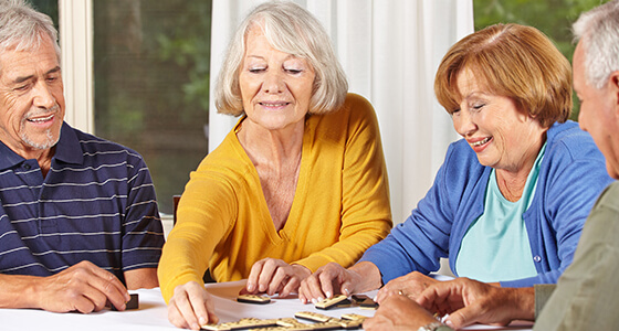 Life Insurance For Senior Citizens. Things You Should Know