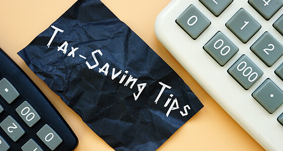 Tax saving checklist you must follow this financial year