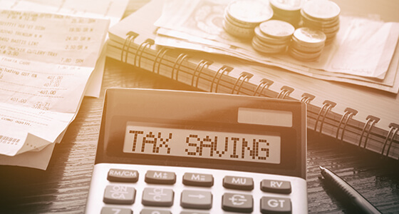 Tips for Better Tax Saving Planning in 2020