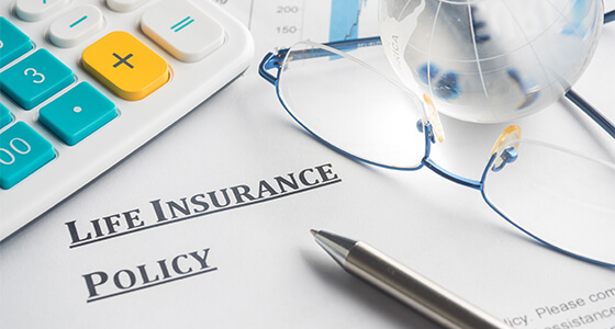 What Are The Factors Affecting Life Insurance Policy Premiums In India