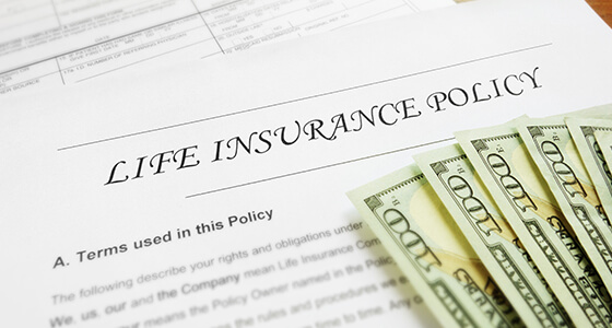 What is the right time to invest in life insurance