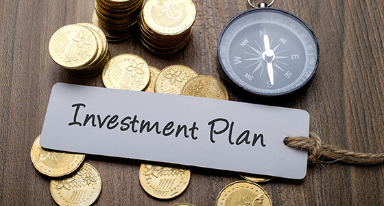 How to Choose The Best Investment Plan?