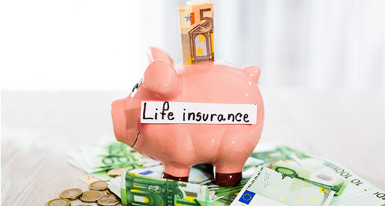 Why You Should Plan Your Life Insurance and Taxes Saving in April and Not In March