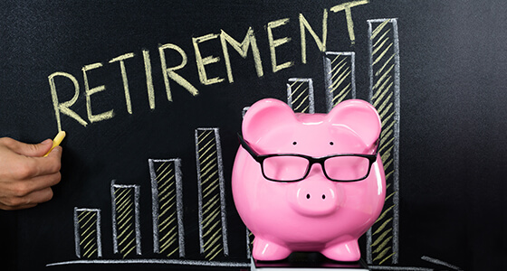 Your Step by Step Retirement Planning Guide