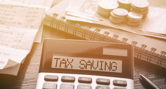 Best Tax Saving Plans Under Section 80C To Reduce Your Tax Burden