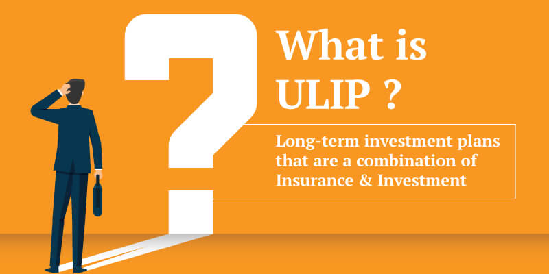 Does Rupee Cost Averaging Work In Unit-Linked Insurance Plans?