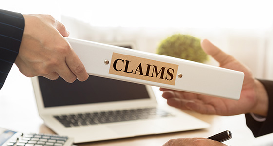 Everything About Claim Settlement Ratio