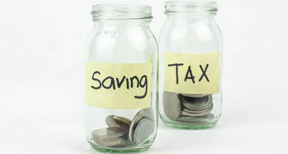 How Life Insurance Policy Can Help You Save Taxes