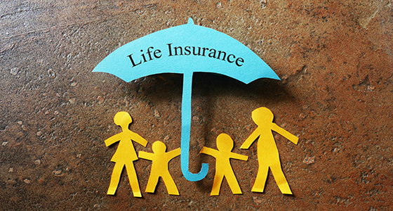 Guide to understanding UIP and Life Insurance