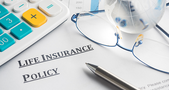Here's What You Need to Know About a Long-Term Insurance Policy