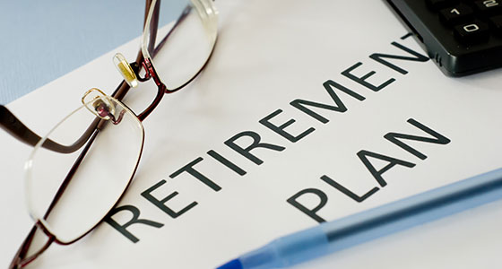 How Can You Earn a Continuous Monthly Income After You Retire