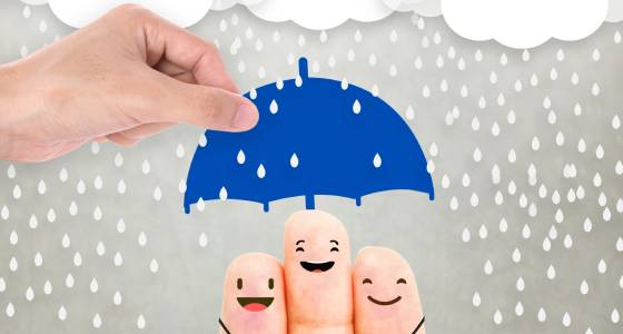 How Does Life Insurance Make Life Easier For Your Family