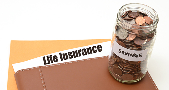 How Much Does Life Insurance Plan Costs In India