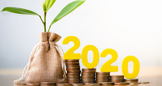 How Much Tax Can I Save With Investments in 2020