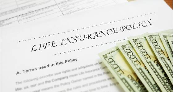 How Much Time Does a Life Insurance Policy Take to Settle the Death Claim