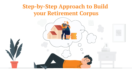 How to Build Additional Income Stream Even Before You Retire
