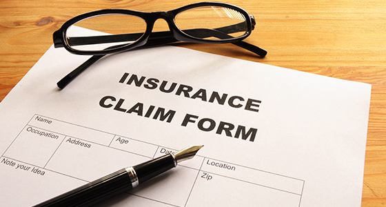 How To Claim Your Life Insurance Policy In India