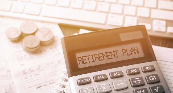 How to Plan A Prosperous Retirement with ULIP Investment Plan