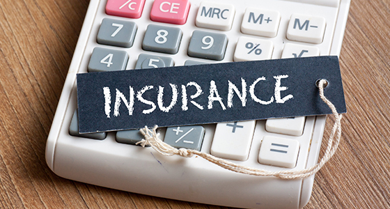 How To Revive A Lapsed Life Insurance Policy