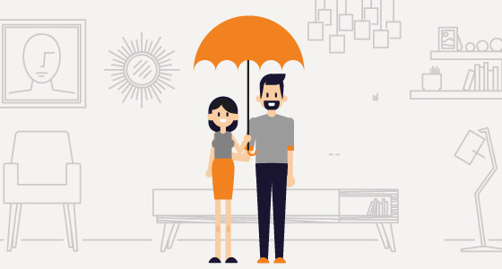 Term Plan For Non-Working Spouse In India