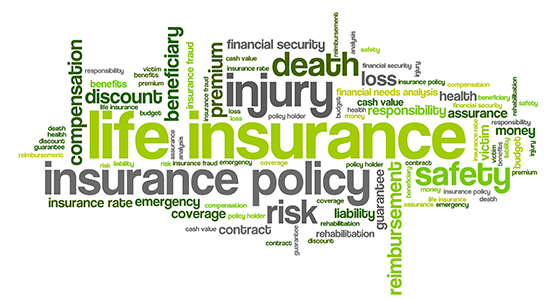 Know The Important Terminologies of Life Insurance