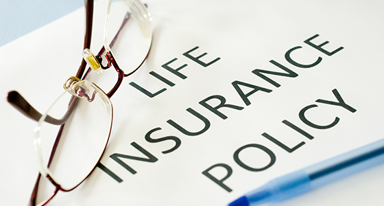 Life Insurance Myths Demystified