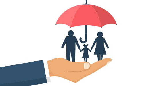 Benefits of Including Spouse In Term Insurance Plan