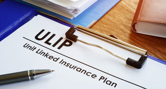 Does Your ULIP Plan Covers The Following Features