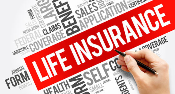Five Benefits Of Term Insurance That May Change Your Perspective