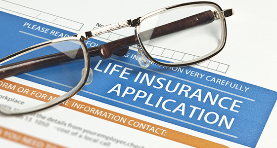 Online Life Insurance Policy Buying Mistakes to Avoid