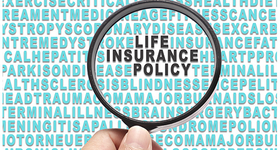 Popularly asked questions about Life Insurance – Part I