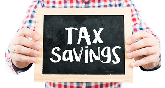 Tax Saving Investment Tips For Self-Employed