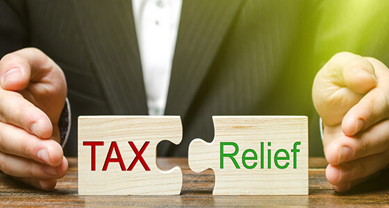 Top Income Tax Relaxations To Counter COVID-19 Impact