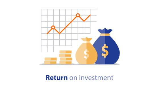 Top Investments with Guaranteed Returns in India