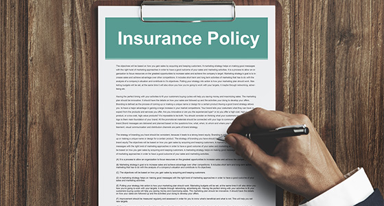 What All Documents Are Required To Buy A Term Insurance