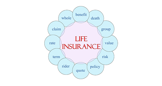What Are Term Insurance Riders & How Can It Benefit You