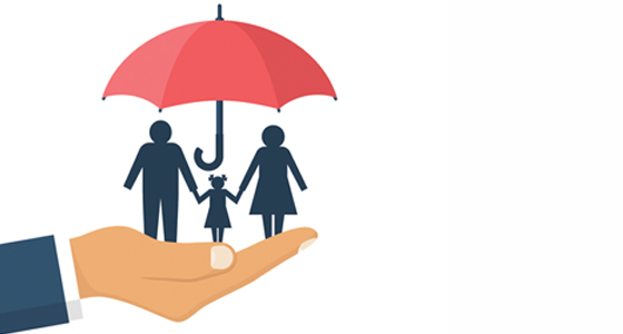 Life Insurance Policy For Unmarried