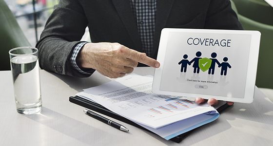 What Do Term Insurance Plans Not Cover