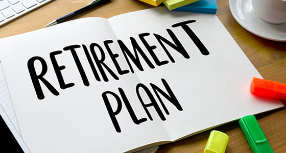 What Is A Retirement Plan? And What Are Its Features