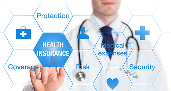 What Is Health Insurance? And How Can It Help You