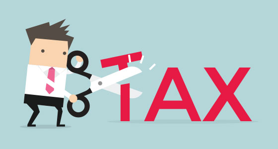 Why tax saving schemes are a must have if you are in your late 20s