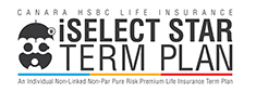 iSelect+ Term Plan